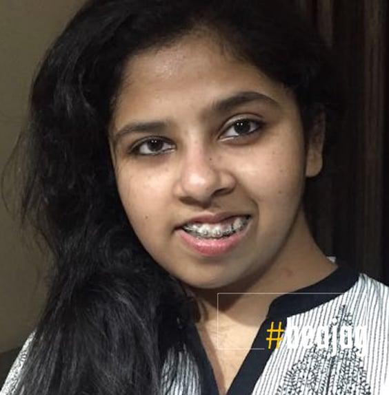 k-s-swarubha-raja-2020