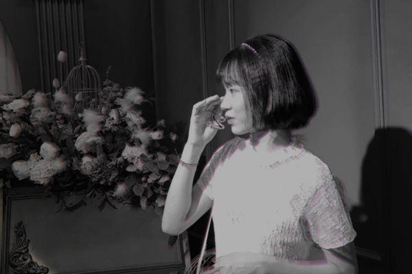 New Jag 2021: Pham Vu Khanh Linh (Vietnam, Hanoi)