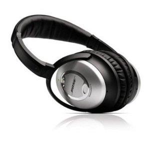 Bose_QC15_noise_cancelling_headphones
