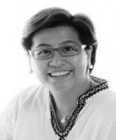 Carol R Cabal