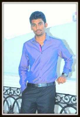Divek Agarwal