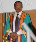 Dr LovasoaAndriamora