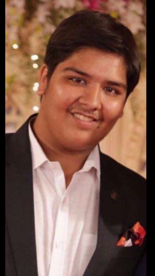 Gaurav.PNG