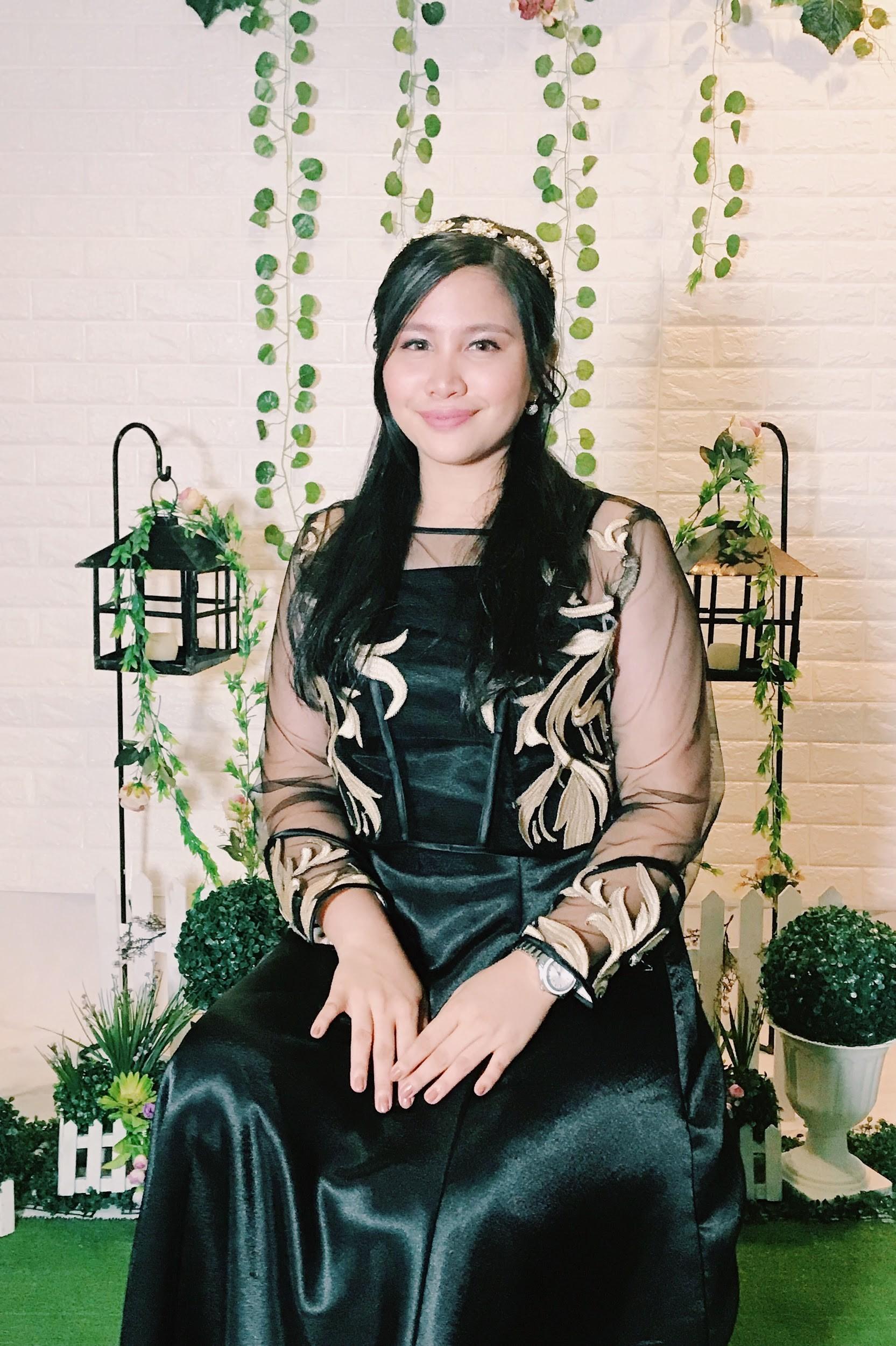 Kaezha Lhea