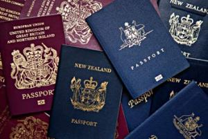 many-passports