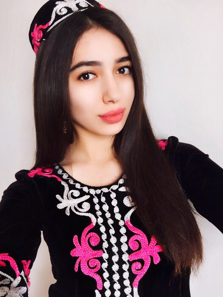 Mehrangez Rajabova