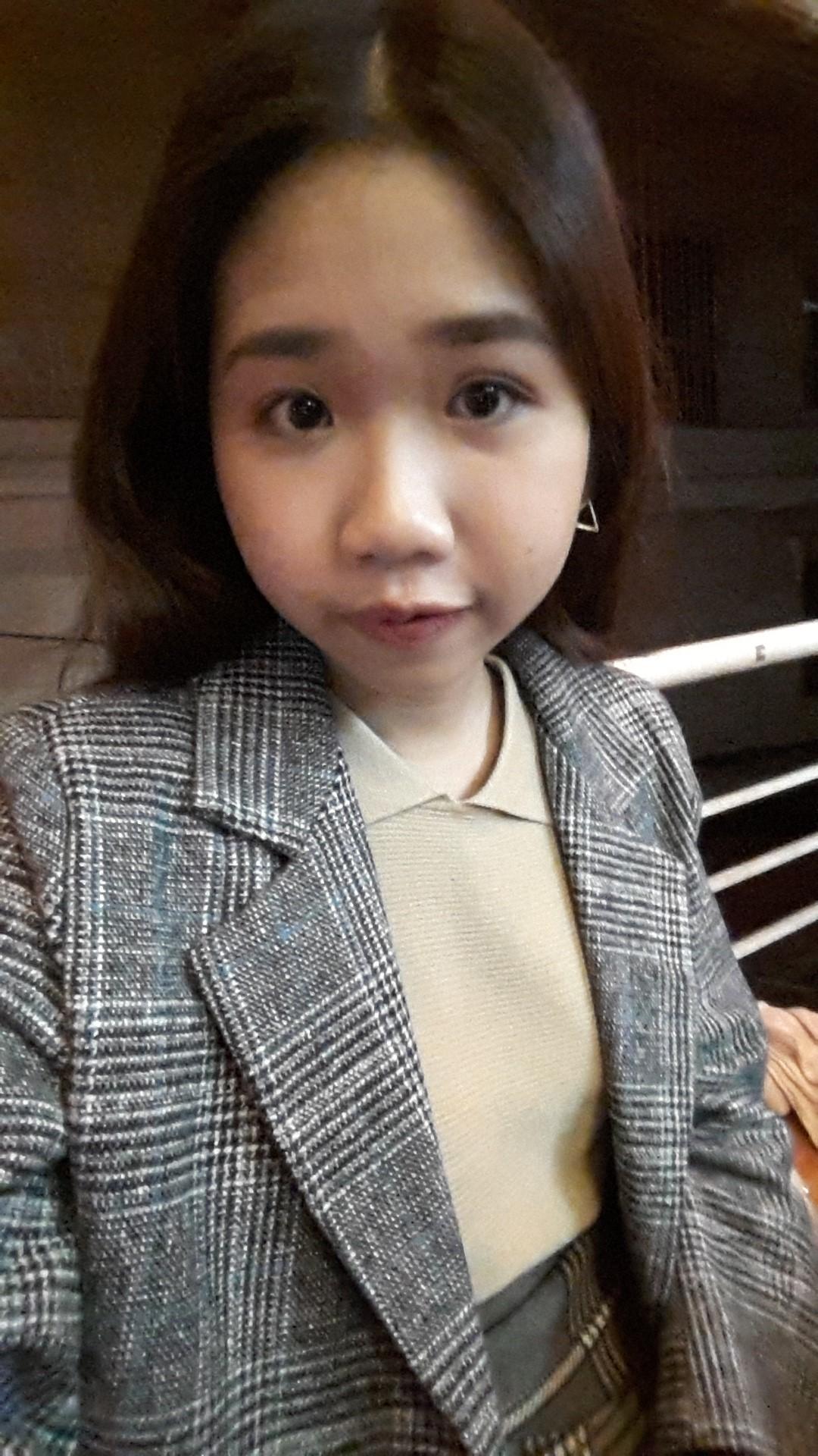Nguyen Thi Hoang Lan