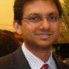 Rajesh Lucknauth