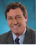Prof John Talbott
