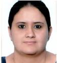 Dr Jasmeet Kaur