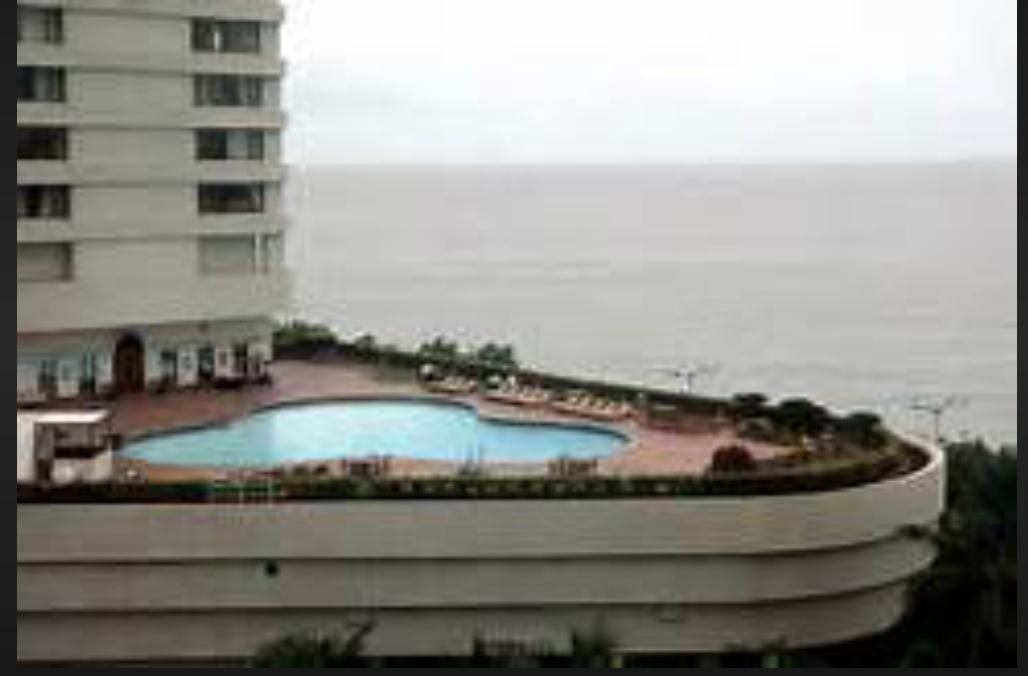 Social Responsibility at Five-Star Hotels