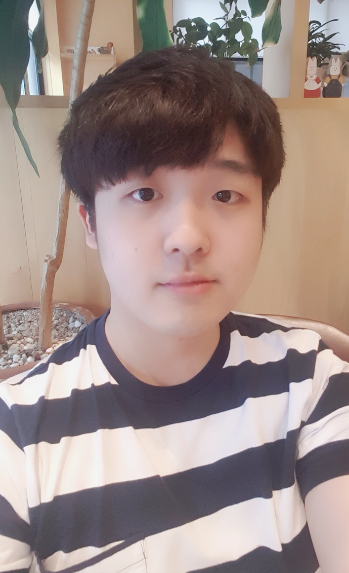 Dae Hyun Ko (Derrick)