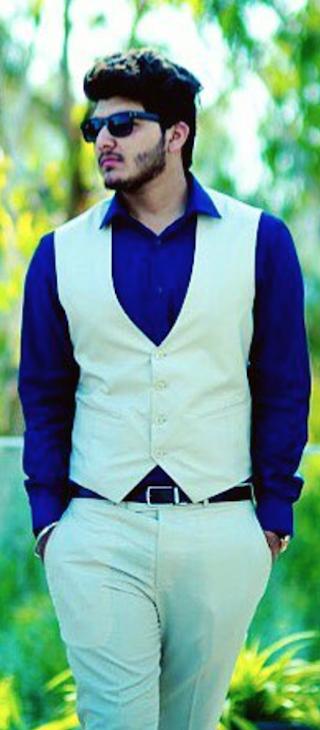 Aayush Malik