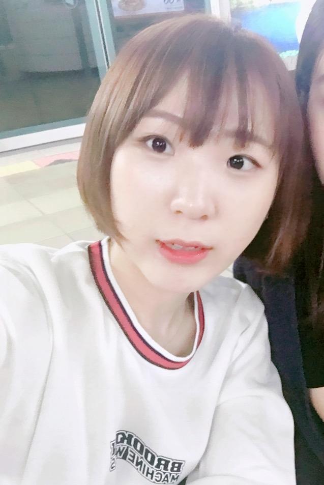 SoYeung
