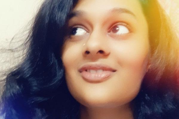 Aishwarya Pandey