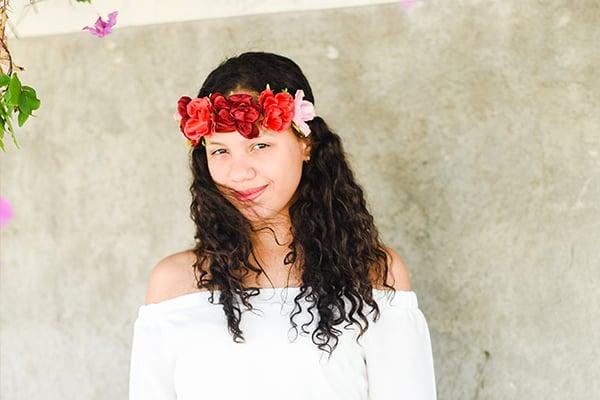New Jag 2020: Liz Marie Tejada Adames (Santo Domingo, Dominican Republic)